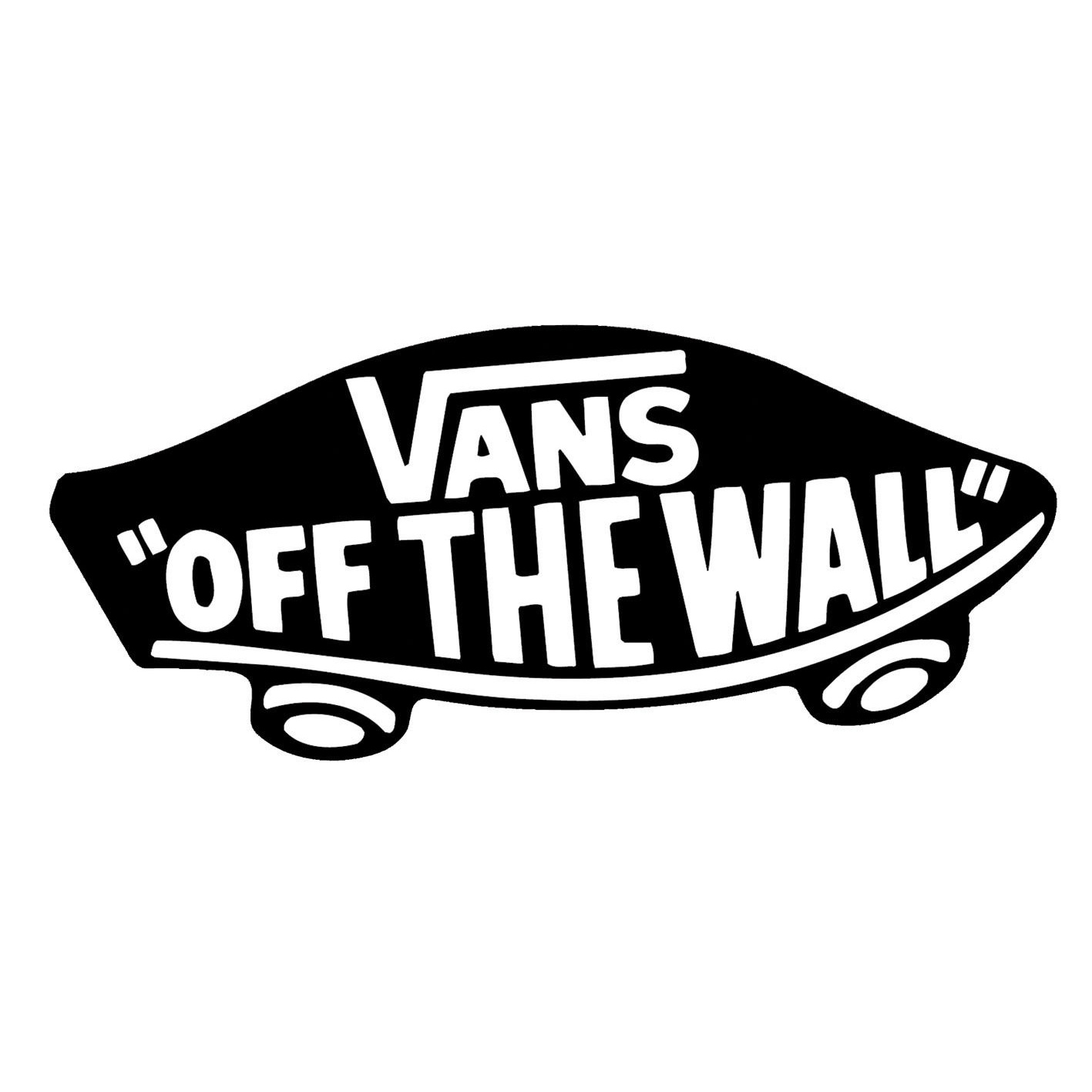 cheap vans off the wall uk